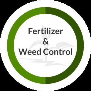 Fertilizer_Weed