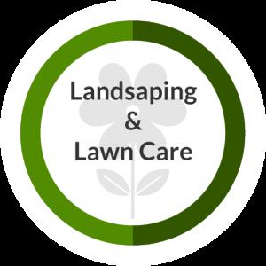 Landscape_Lawn_Care